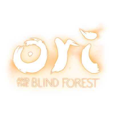 alternatives to ori and the blind forest - games like ori and the blind forest