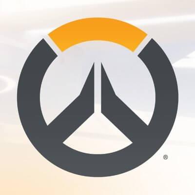 alternatives to overwatch - games like overwatch