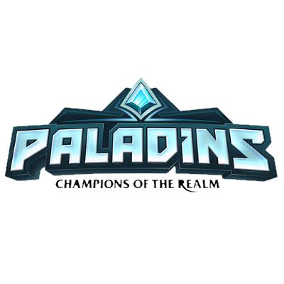 alternatives to paladins - games like paladins
