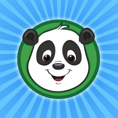 alternatives to panfu - games like panfu