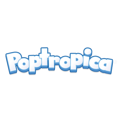 alternatives to poptropica - games like poptropica