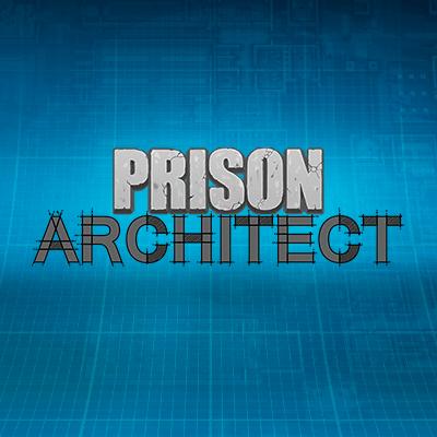 alternatives to prison architect - games like prison architect