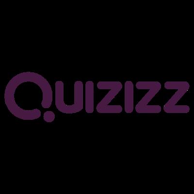 alternatives to quizizz - sites like quizizz