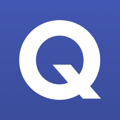 alternatives to quizlet - sites like quizlet