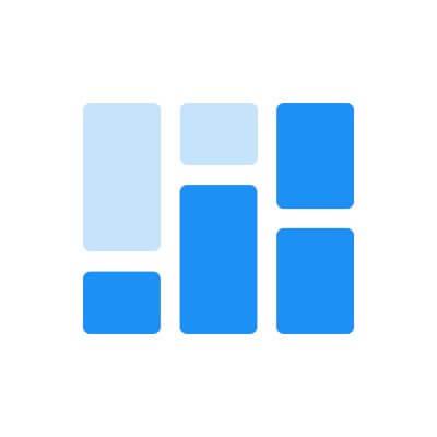 alternatives to setmore - apps like setmore