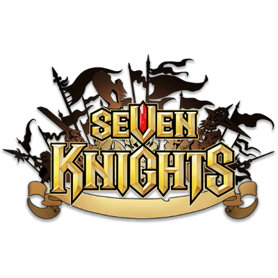 alternatives to seven knights - games like seven knights