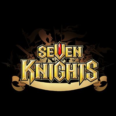 alternatives to seven knights - games like seven knights