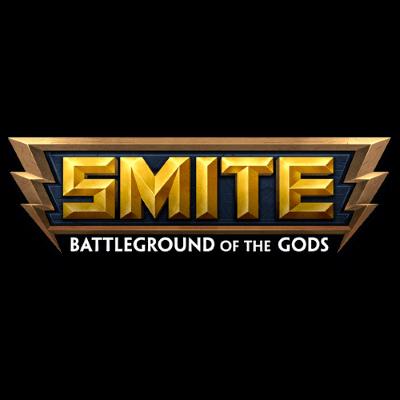 alternatives to smite - games like smite