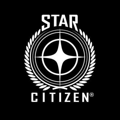 alternatives to star citizen - games like star citizen