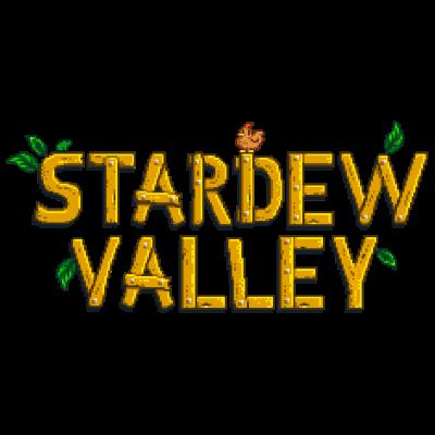 alternatives to stardew valley - games like stardew valley