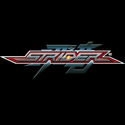 alternatives to strider - games like strider