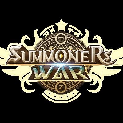 alternatives to summoners war - games like summoners war