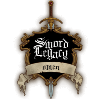 Alternatives to Sword Legacy: Omen - Games Like Sword Legacy: Omen