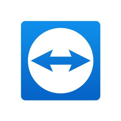 alternatives to teamviewer - apps like teamviewer