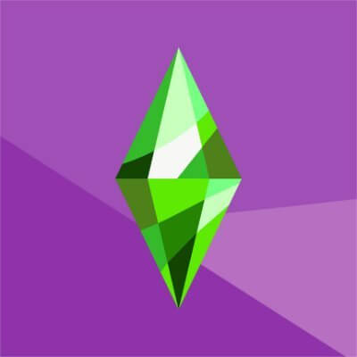 alternatives to the sims - games like the sims