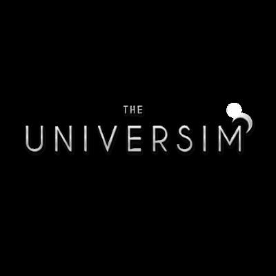 alternatives to the universim - games like the universim