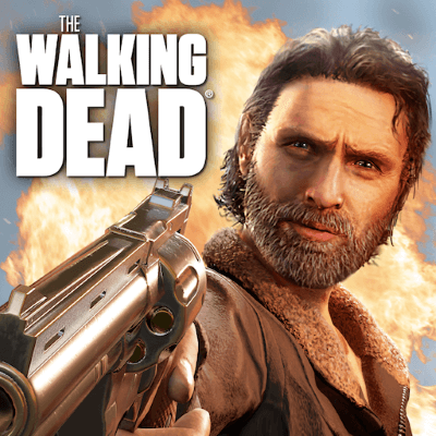 alternatives to the walking dead: our world - games like the walking dead: our world