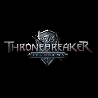 alternatives to thronebreaker - games like thronebreaker
