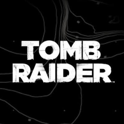 alternatives to tomb raider - games like tomb raider