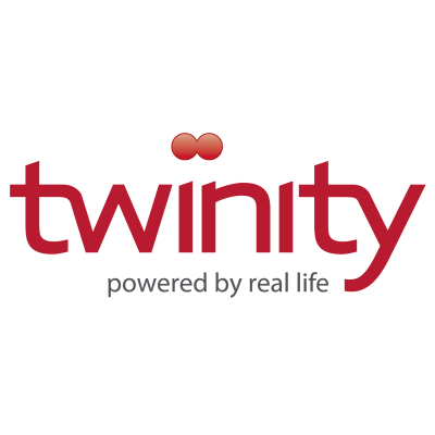 alternatives to twinity - games like twinity