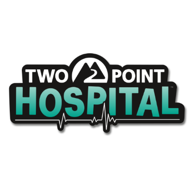 alternatives to two point hospital - games like two point hospital