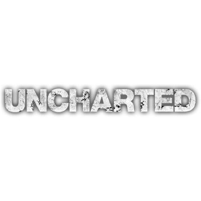alternatives to uncharted - games like uncharted