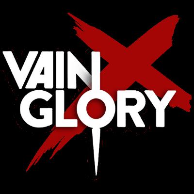 alternatives to vainglory - games like vainglory