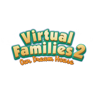 alternatives to virtual families 2 - games like virtual families 2