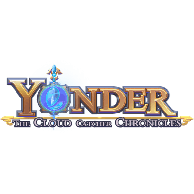 alternatives to yonder: the cloud catcher chronicles - games like yonder: the cloud catcher chronicles