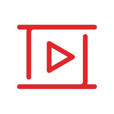 alternatives to zoho show - apps like zoho show