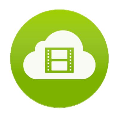 alternatives to 4k video downloader - sites like 4k video downloader