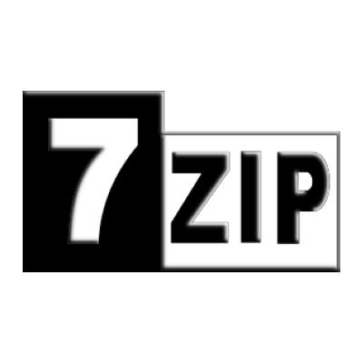 alternatives to 7-zip - apps like 7-zip