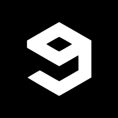 alternatives to 9gag - sites like 9gag
