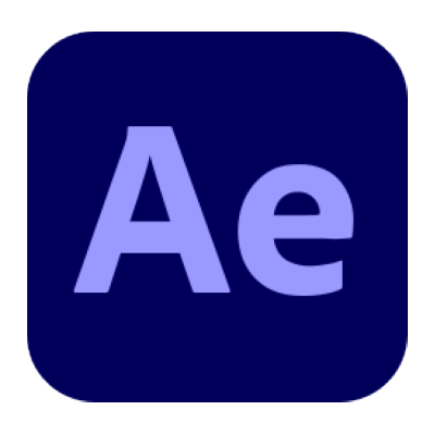 alternatives to adobe after effects - apps like adobe after effects