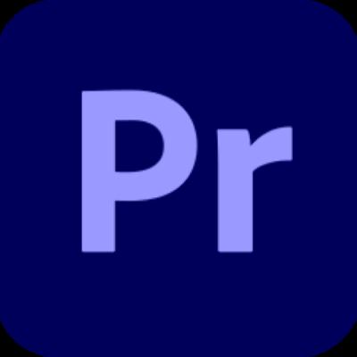 alternatives to adobe premiere pro - apps like adobe premiere pro