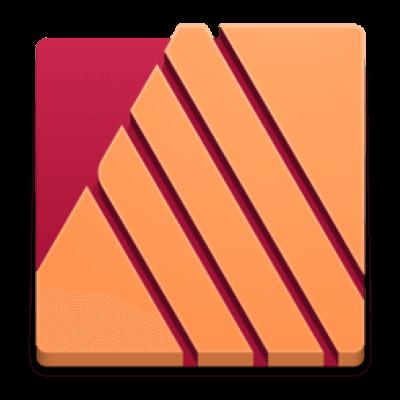 alternatives to affinity publisher - apps like affinity publisher