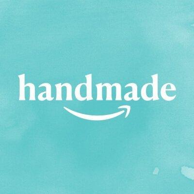 alternatives to amazon handmade - sites like amazon handmade