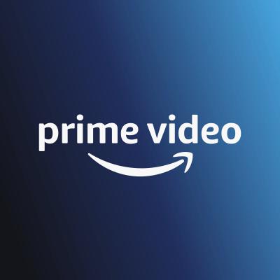 alternatives to amazon prime - apps like amazon prime