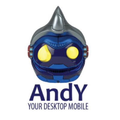 alternatives to andy android emulator - apps like andy android emulator