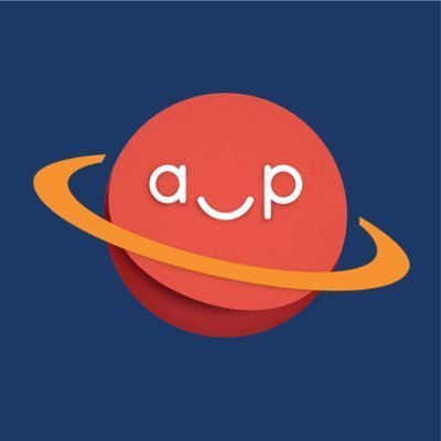 alternatives to anime-planet - sites like anime-planet