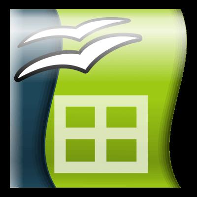 alternatives to apache openoffice calc - apps like apache openoffice calc