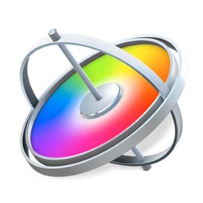 alternatives to apple motion - apps like apple motion