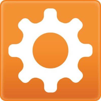 alternatives to aptana studio - apps like adobe aptana studio