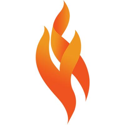 alternatives to artfire - sites like artfire