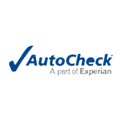 alternatives to autocheck - sites like autocheck