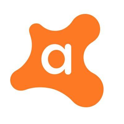alternatives to avast free antivirus - apps like avast free antivirus