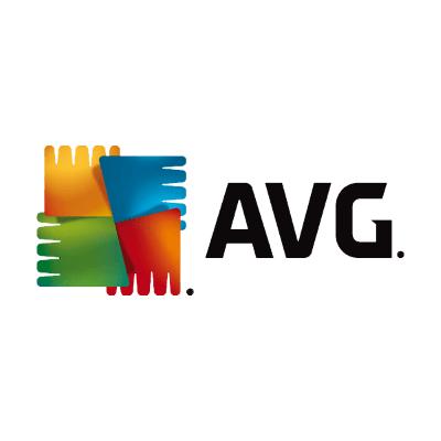 alternatives to avg antivirus - apps like avg antivirus