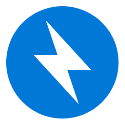 alternatives to bandizip - apps like bandizip