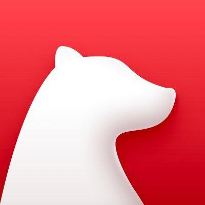 alternatives to bear - apps like bear