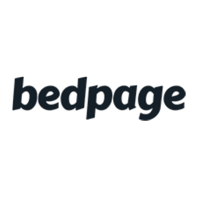alternatives to bedpage - sites like bedpage